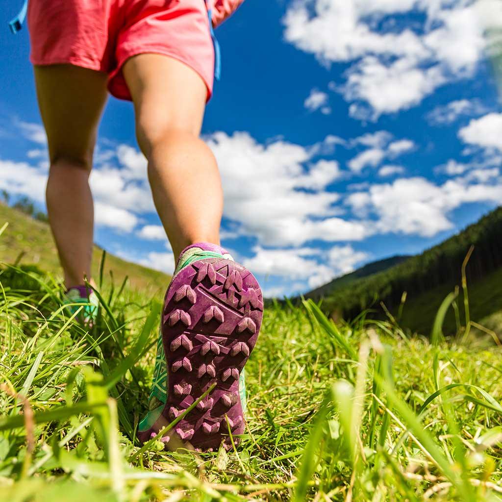 rando-trail-afrat-min