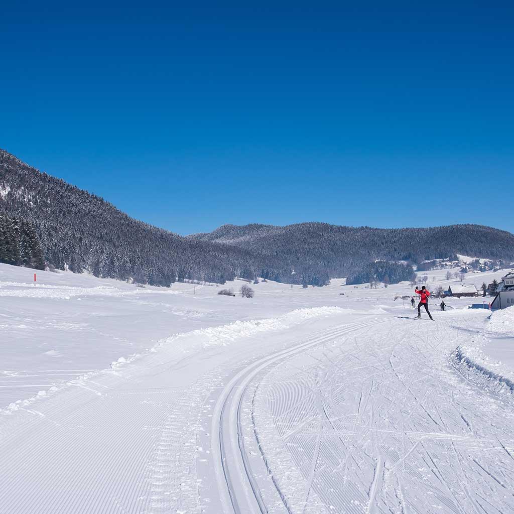 ski-nordique-autrans-meaudre-vercors-min