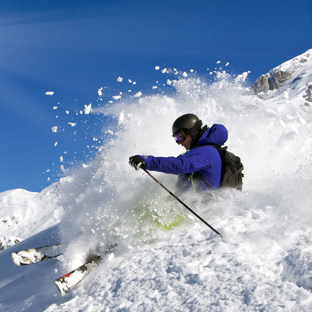 ski-vercors-afrat-min