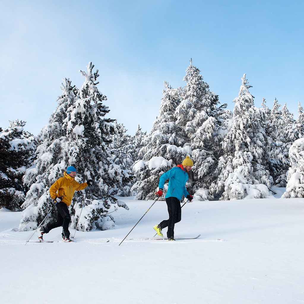 ski-vercors-autrans-afrat-min